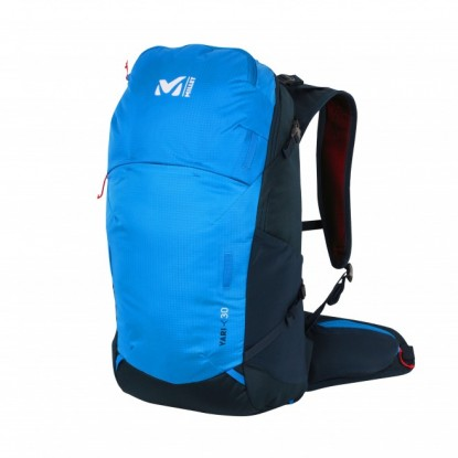 Backpack Millet Yari 30