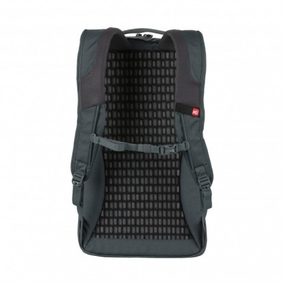 Backpack Millet Toya 22