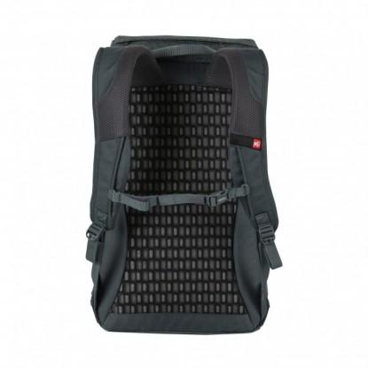 Backpack Millet Iruka 25