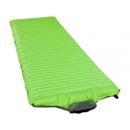 Thermarest NeoAir® All Season™ SV mattress