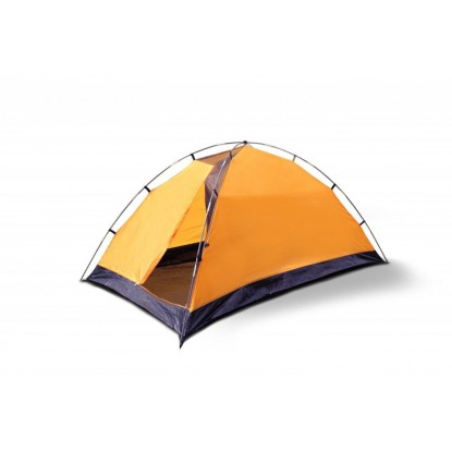 Trimm Duo tent