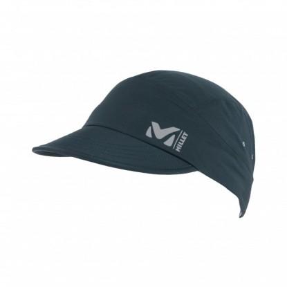 Millet Free Rain Cap