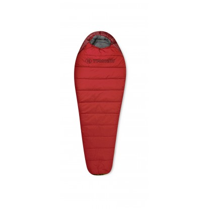 Trimm Walker sleeping bag