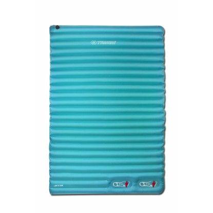 Trimm Jetta mattress