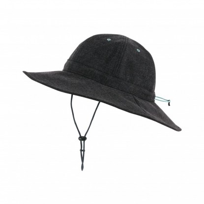 Millet LD Wide Brimmed hat