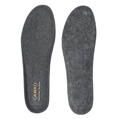 AKU Thermoform 155 Footbed