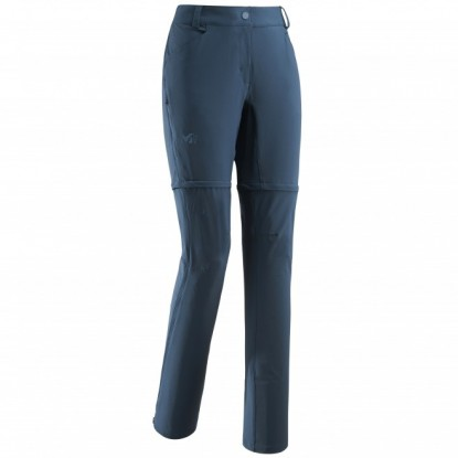 Millet LD Trekker Stretch Zip Off Pant II