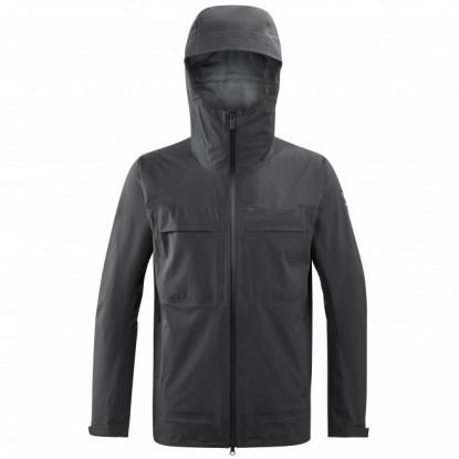 Millet Trilogy Signature 3L jacket