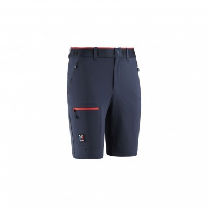 Millet Trilogy One Cordura shorts