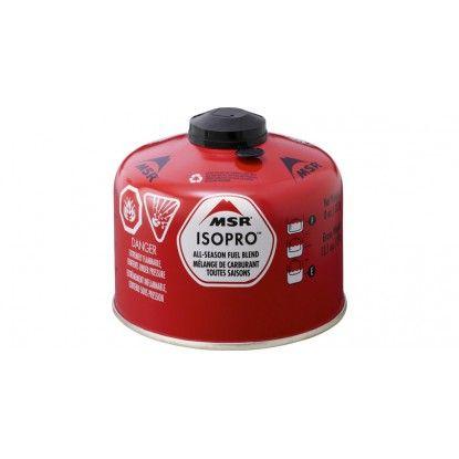 MSR® ISOPRO™ Fuel