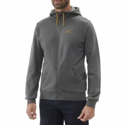 Bluzonas Millet Sweat Zip...