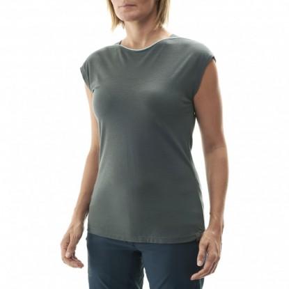 Marškinėliai Millet LD...