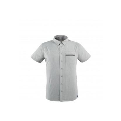 Millet Vecchia Wool shirt