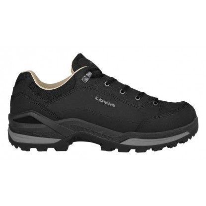 LOWA Renegade LL LO shoe