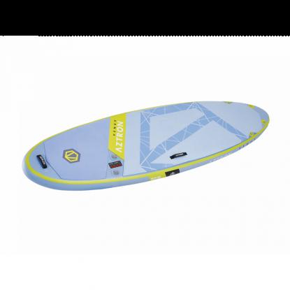 "Sup AZTRON Venus 10'8"" Fitness iSUP"
