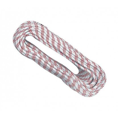 Singing Rock Static 9 mm rope