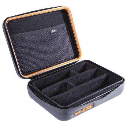SP UniCase Aqua small case