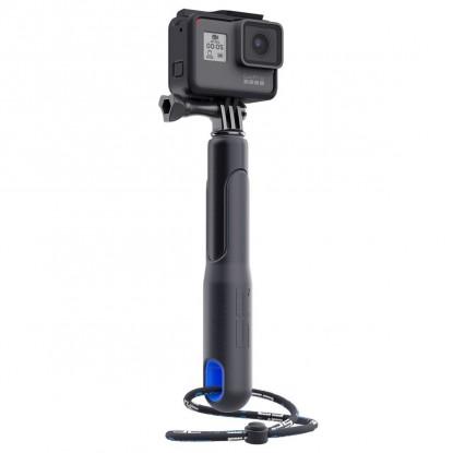 Aksesuaras GoPro WindSlayer