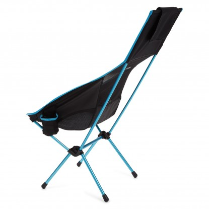 Sudedama kėdė Helinox Savanna Chair