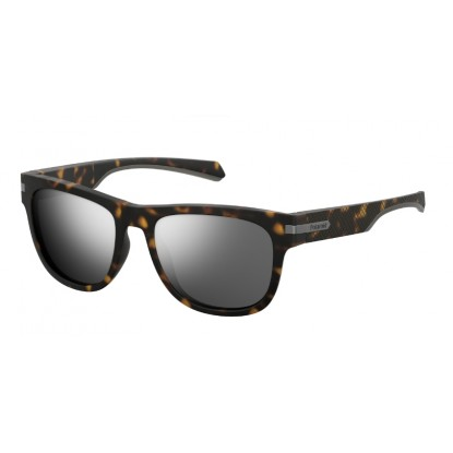 Polaroid 2065/S havana sunglasses