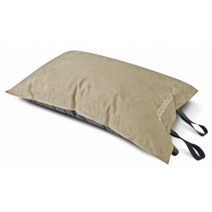 Savaime prisipučianti pagalvėlė Trimm Gentle