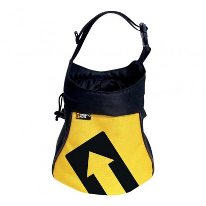 Magnezijos maišelis Singing Rock Boulder Bag