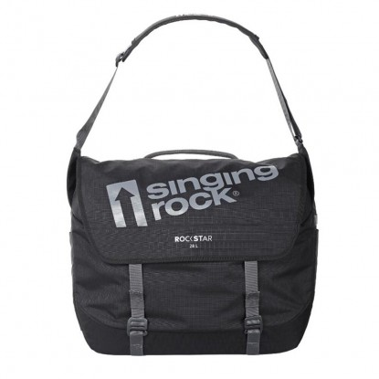 Singing Rock Rockstar 28 bag