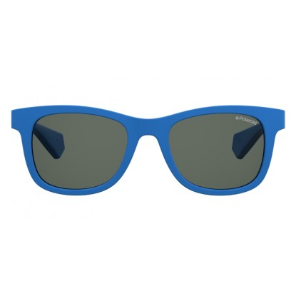 Polaroid Kids 8031/S blue...