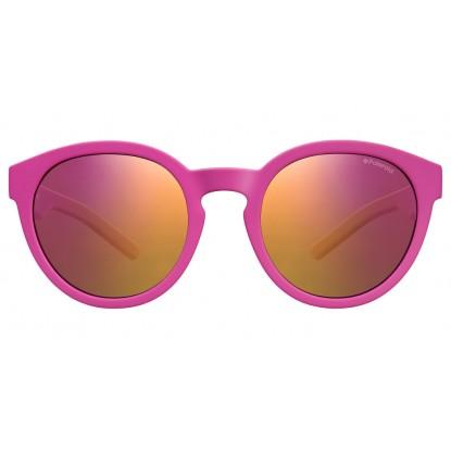 Polaroid Kids 8019/S pink...