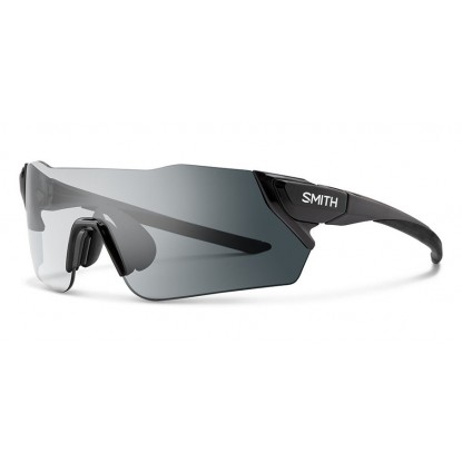 Smith Attack Photochromic sunglasses
