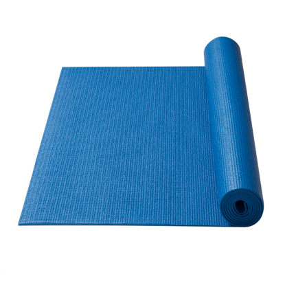 Kilimėlis treniruotėms Yate Yoga