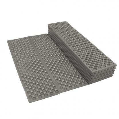 Yate Wave mat