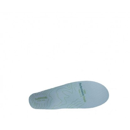 Lowa Performance Insole Index 4-5