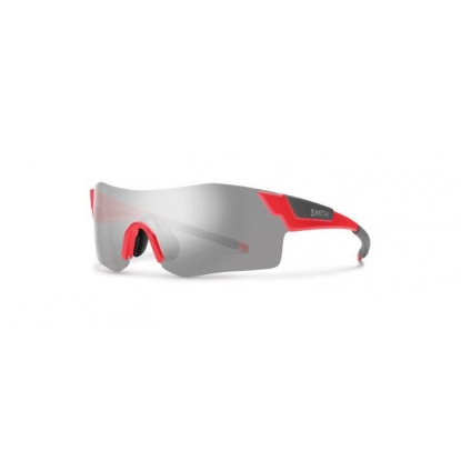 Smith Arena Max sunglasses
