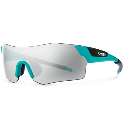 Smith Arena sunglasses