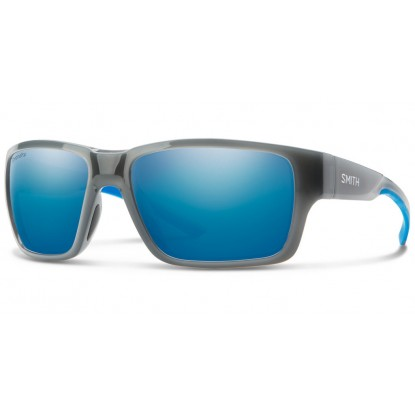 Akiniai Smith Outback Polarized