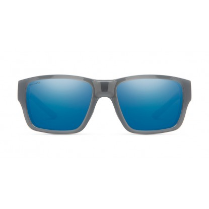 Smith Outback Polarized...