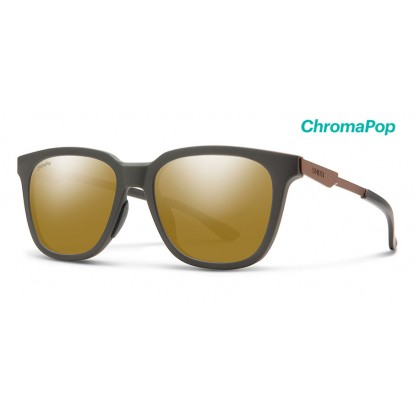 Akiniai Smith Roam Polarized