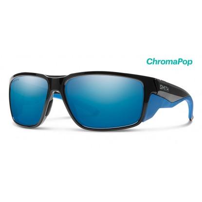 Smith Freespool MAG Polarized sunglasses
