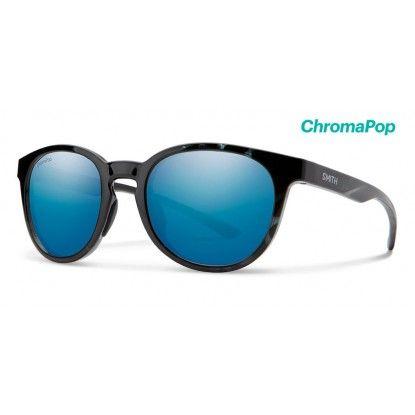 Smith Eastbank Polarized sunglasses