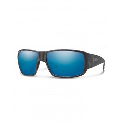 Smith Guides Choice Polarized sunglasses