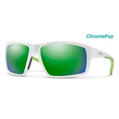 Smith Hookshot Polarized sunglasses