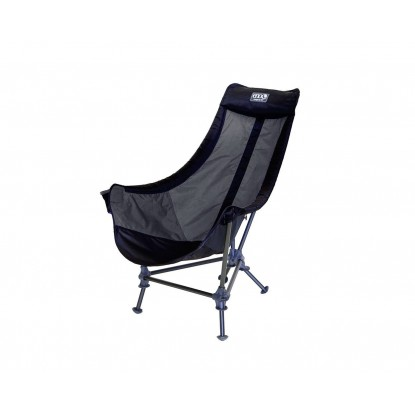 Kėdė Eno Lounger DL Chair