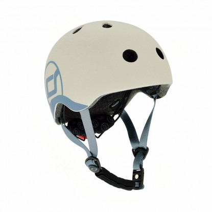 Šalmas Scoot and Ride Safety helmet