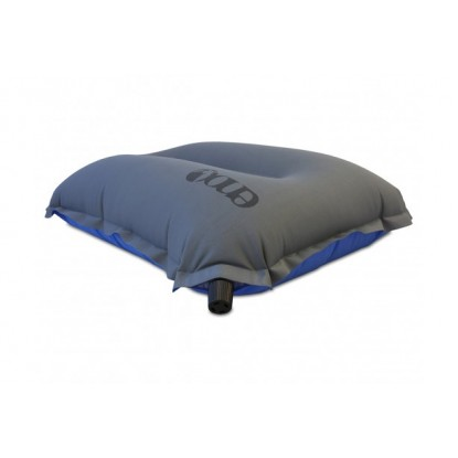 Eno Head Trip Inflatable...