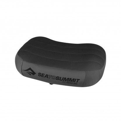 Pagalvėlė Sea To Summit Aeros Premium Large