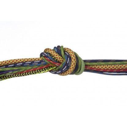 Pagalbinė virvė Gilmonte...