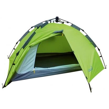 Norfin Zope 2 tent
