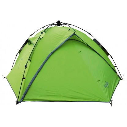 Norfin Tench 3 tent