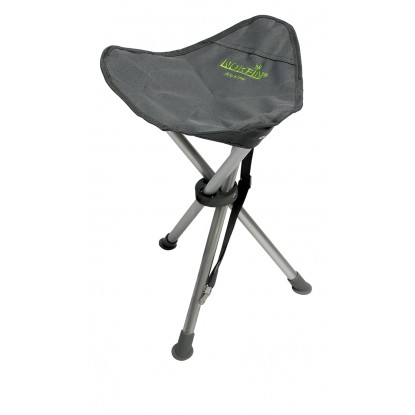 Norfin Odda NF chair